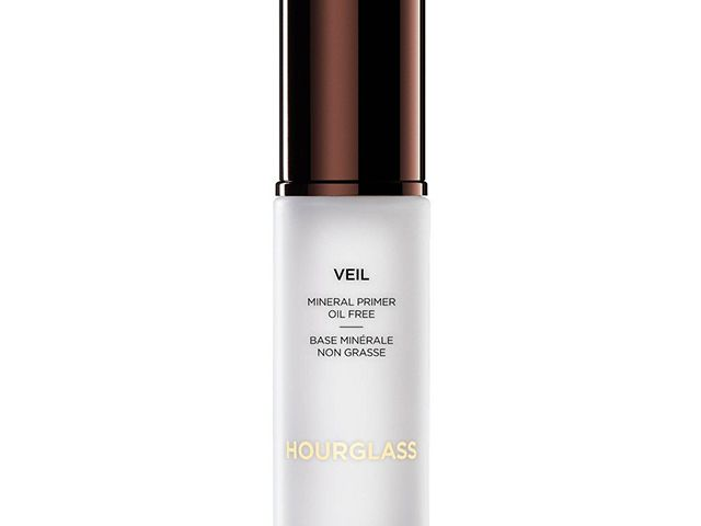 The 9 Best Primers For Oily Skin Of 2021