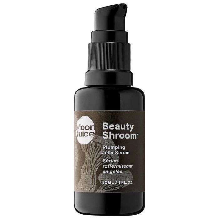 Beauty Shroom(TM) Plumping Jelly Serum 1 oz/ 30 mL