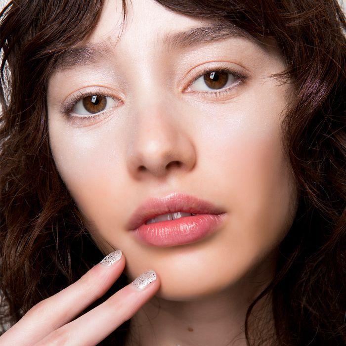 unclog pores