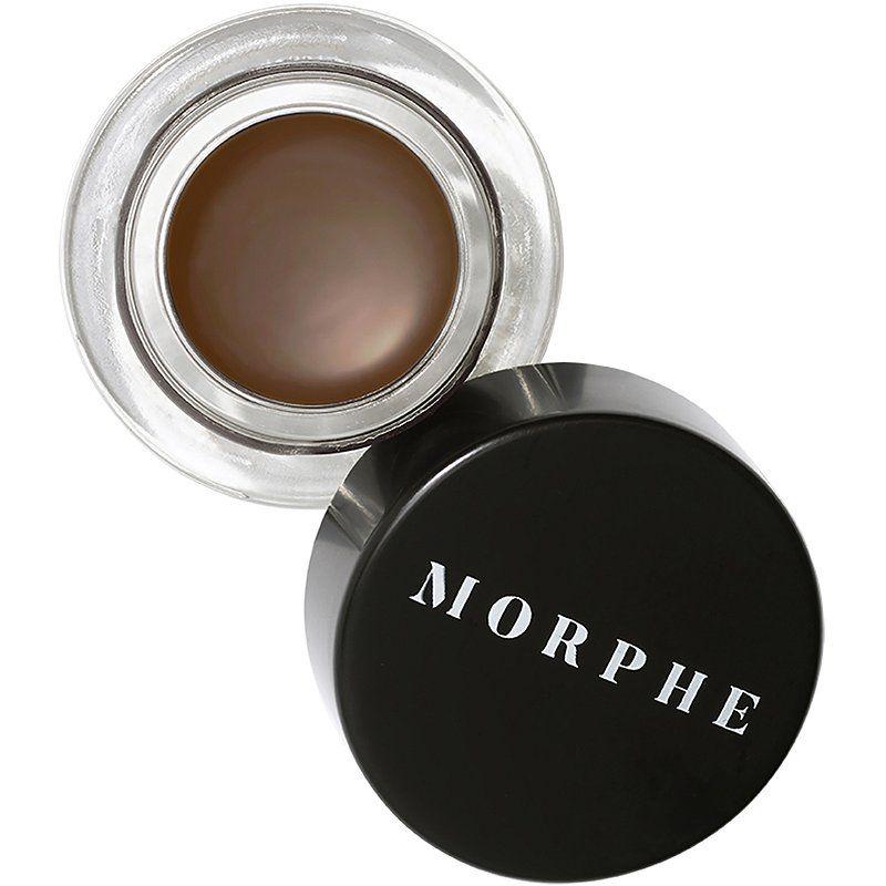 Morphe Brow Creme