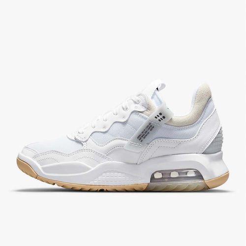 Jordan MA2 Sneakers ($125)