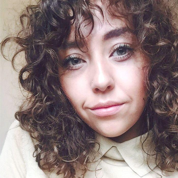 Shannon Peter reviews Wella Eimi Mistify Me Light Hairspray