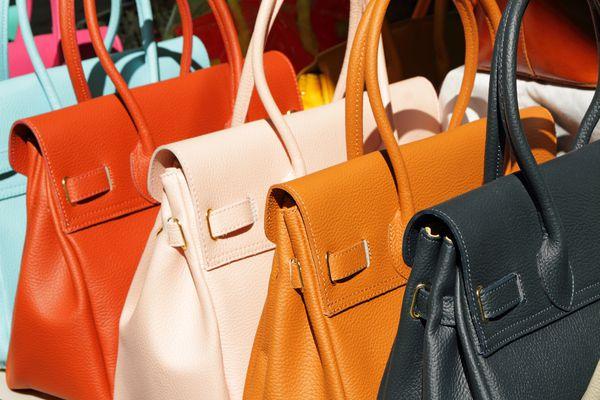 designer-tote-bags