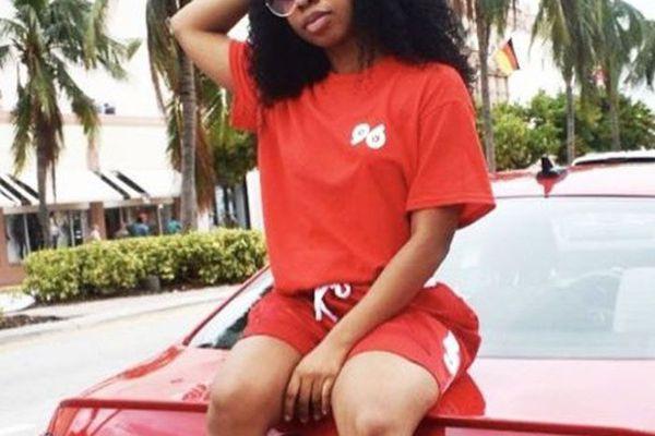 4b curls