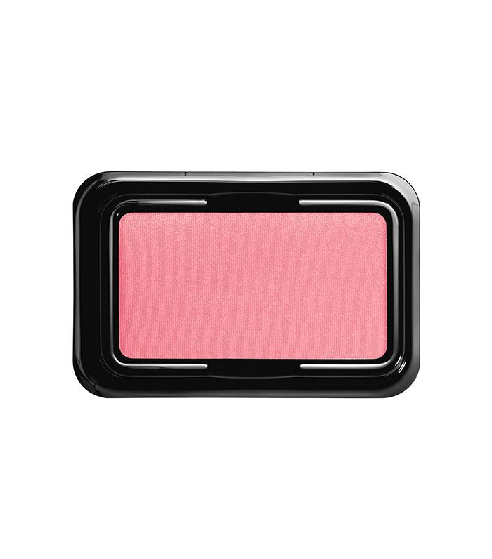 Artist Face Color Highlight, Sculpt and Blush Powder H100 0.17 oz/ 5 g