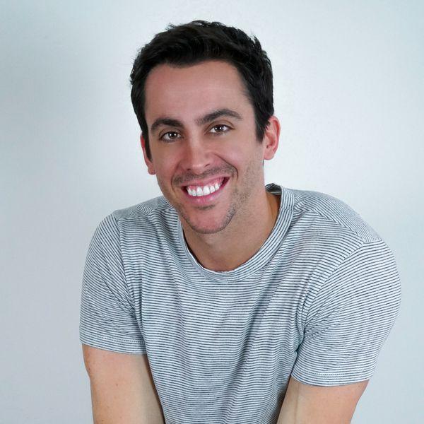Jeremy Tardo
