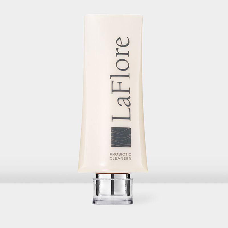 LaFlore Probiotic Skincare Cleanser