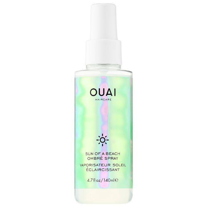 Ouai Son of a Beach Ombré Spray