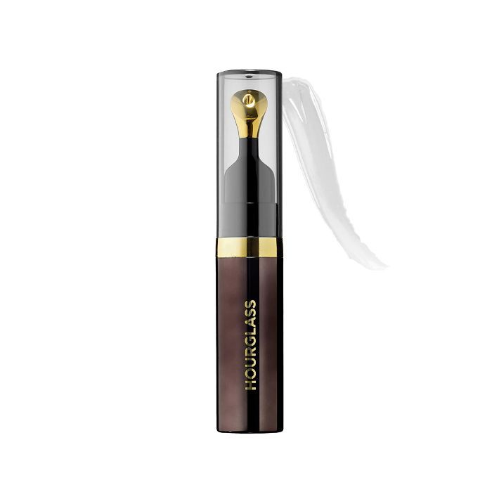 N- 28 Lip Treatment Oil 0.25 oz/ 7.5 mL