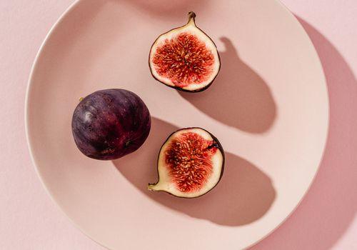 Aphrodisiac Foods