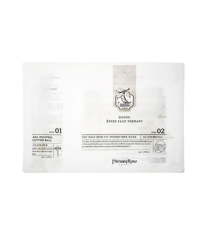 primary-raw-doyou-2-step-milk-peeling-kit