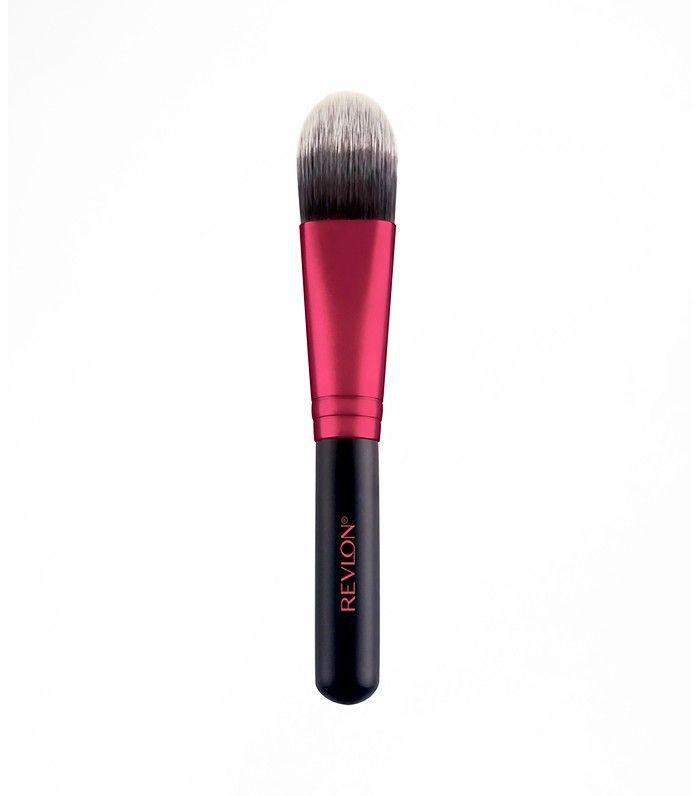 revlon-foundation-brush