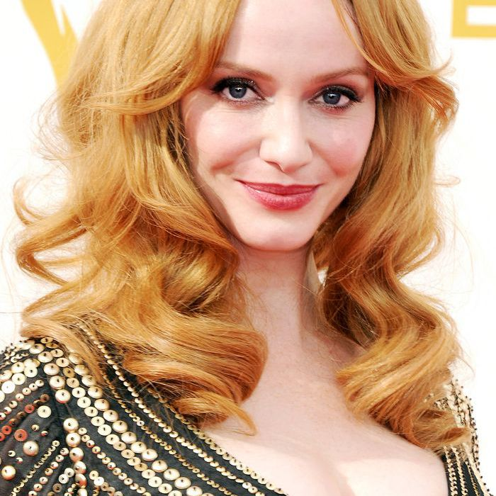 Find The Right Shade Of Strawberry Blonde Hair