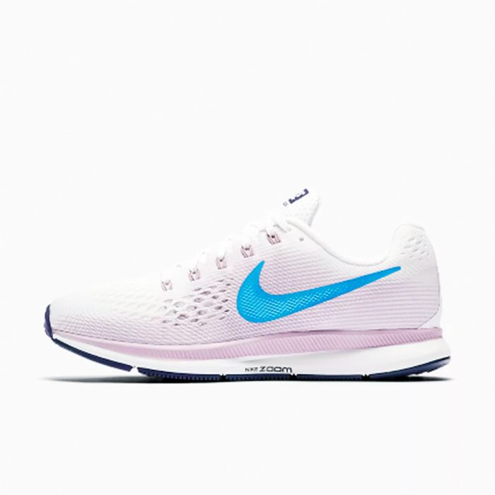 Best exercise for brain health: Nike Air Zoom Pegasus 34