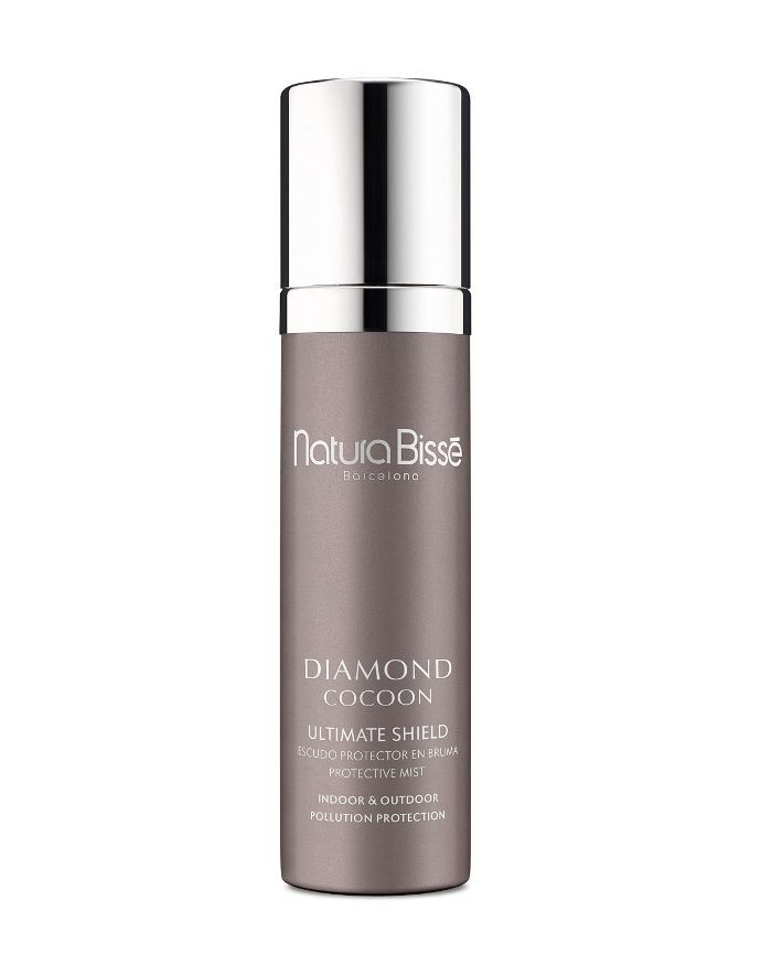 Natura Bissé Diamond Cocoon Ultimate Shield