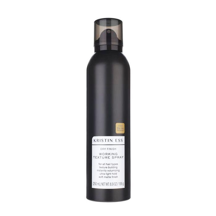 texturize spray