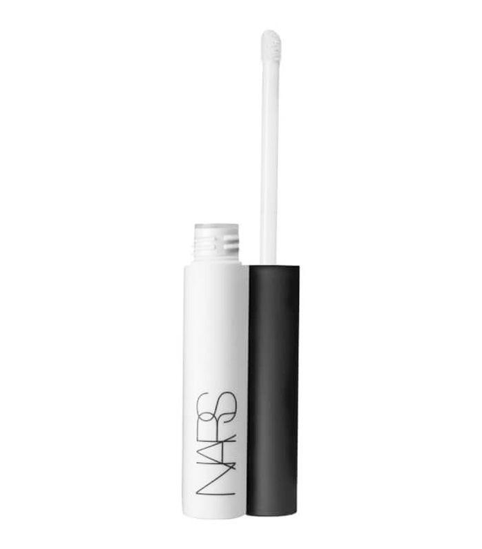 Brown Smokey Eye: NARS Cosmetics Prime Smudgeproof Eyeshadow Base