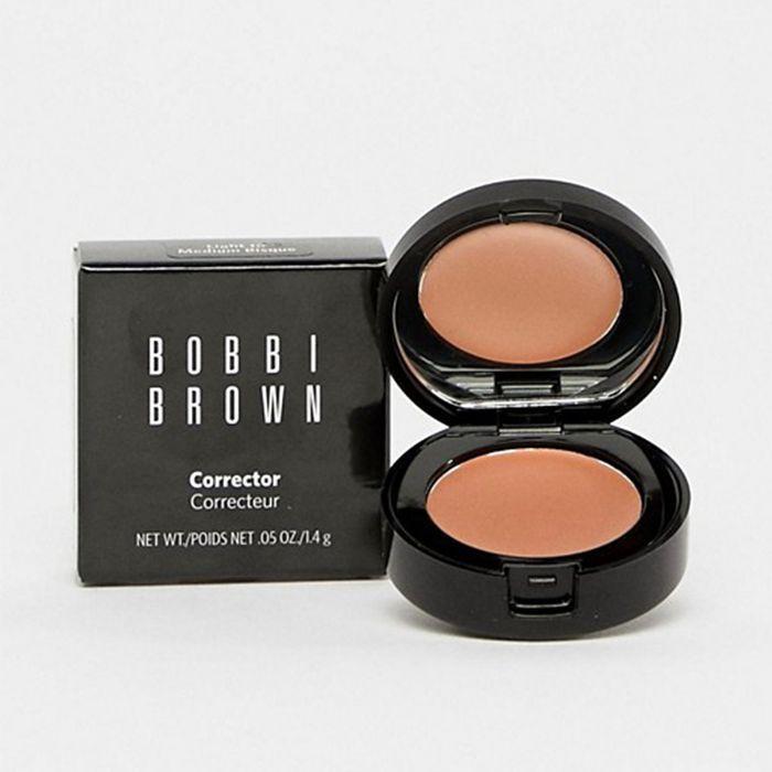 Bobbi Brown Cream Corrector