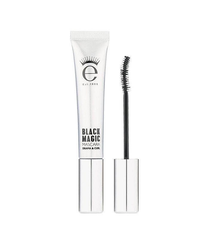 eyeko-black-magic-mascara