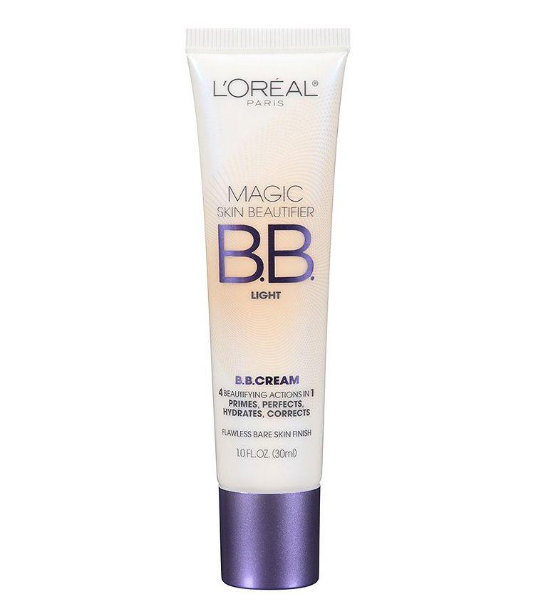 L'Oréal Paris Studio Secrets Magic Skin Beautifier BB Cream
