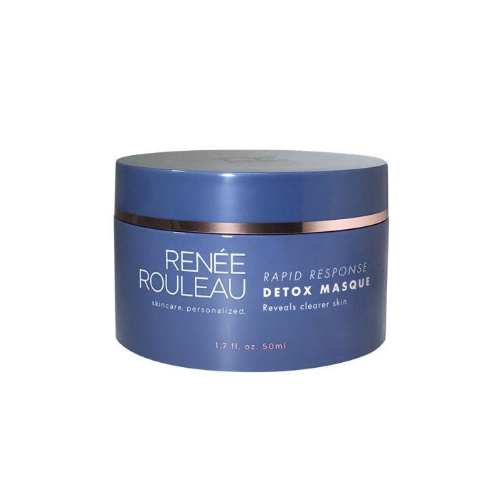 Renée Rouleau Rapid Response Detox Mask