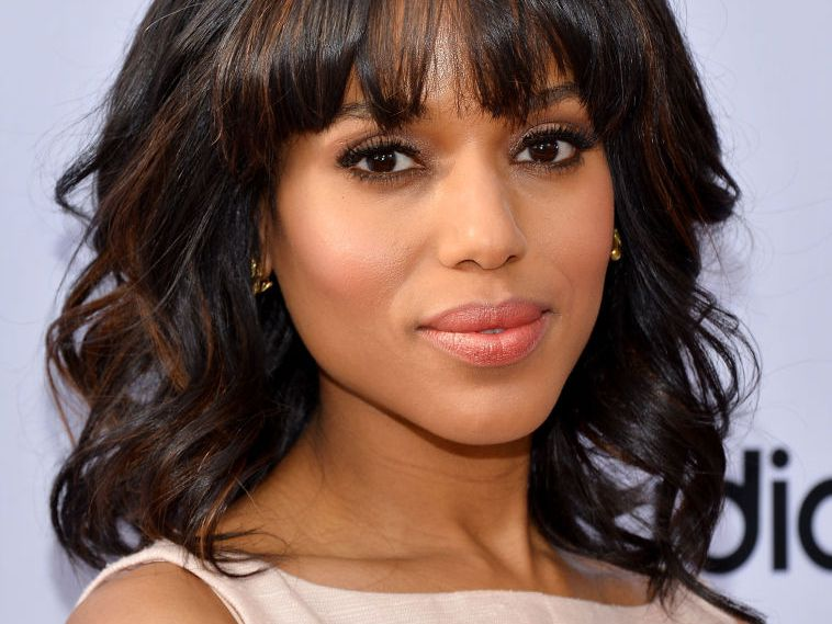 The Best Hairstyles For Women In Their 30s As Pictured On Celebrities