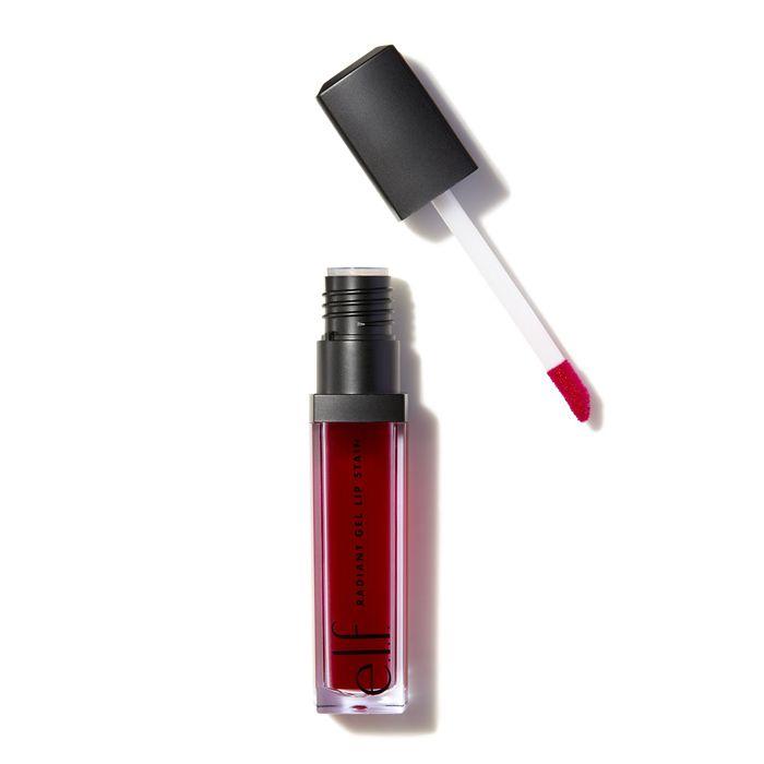 e.l.f. Radiant Oil Lip Stain