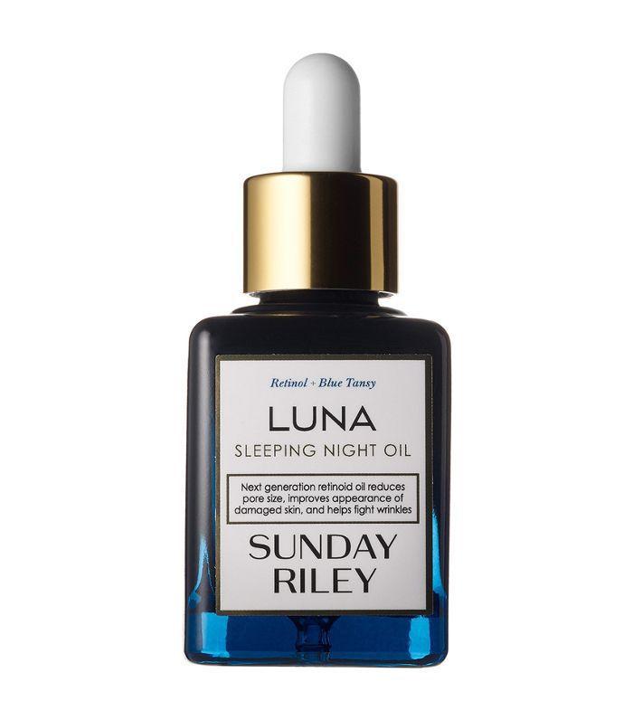 sunday-riley-night-oil