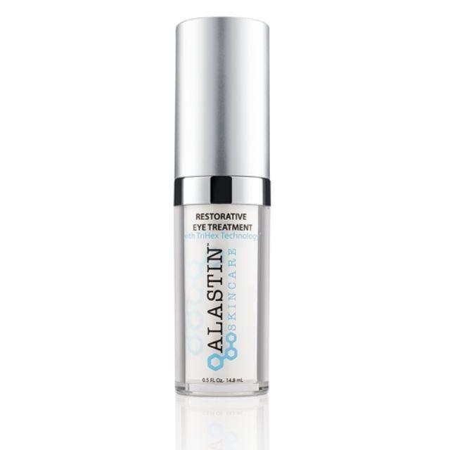 alastin Restorative Eye Treatment