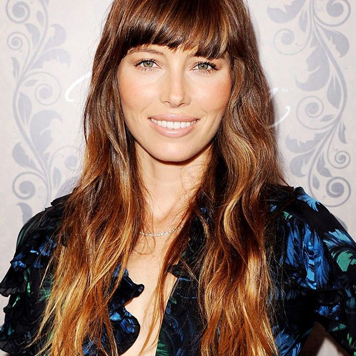 The Best Haircuts For Every Face Shape