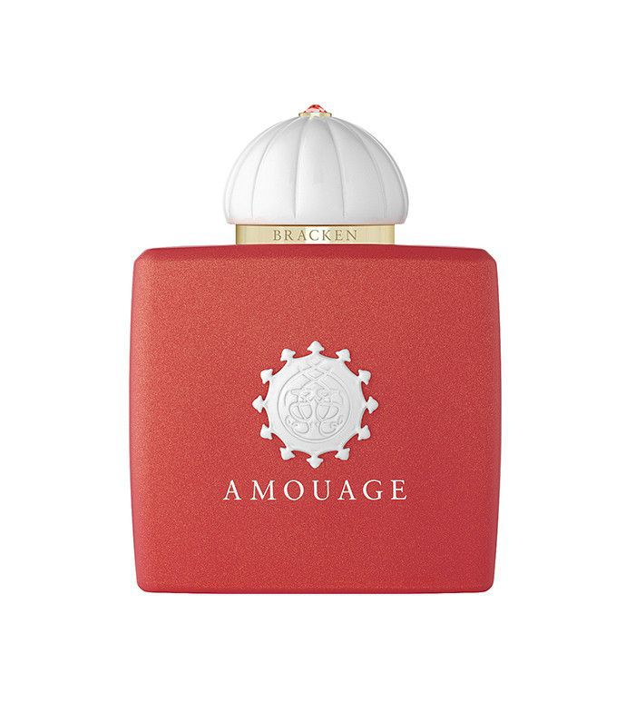 amouage-bracken-woman