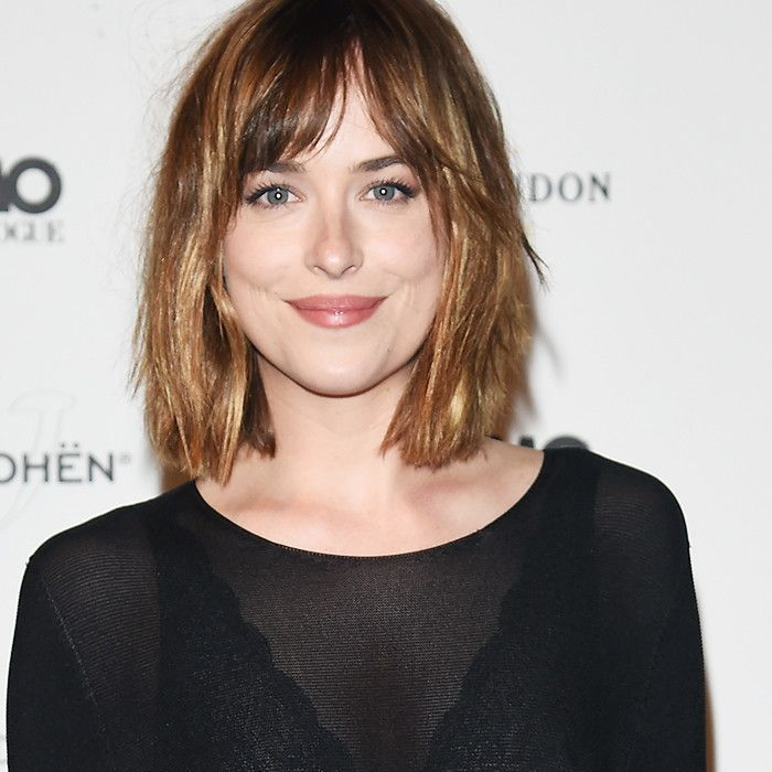 20 It Girl–Approved Short Haircuts for Fine Hair