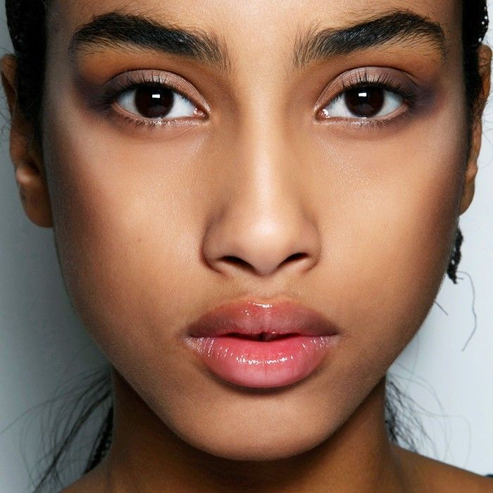The Best Anti Aging Tools And Treatments For Dark Skin