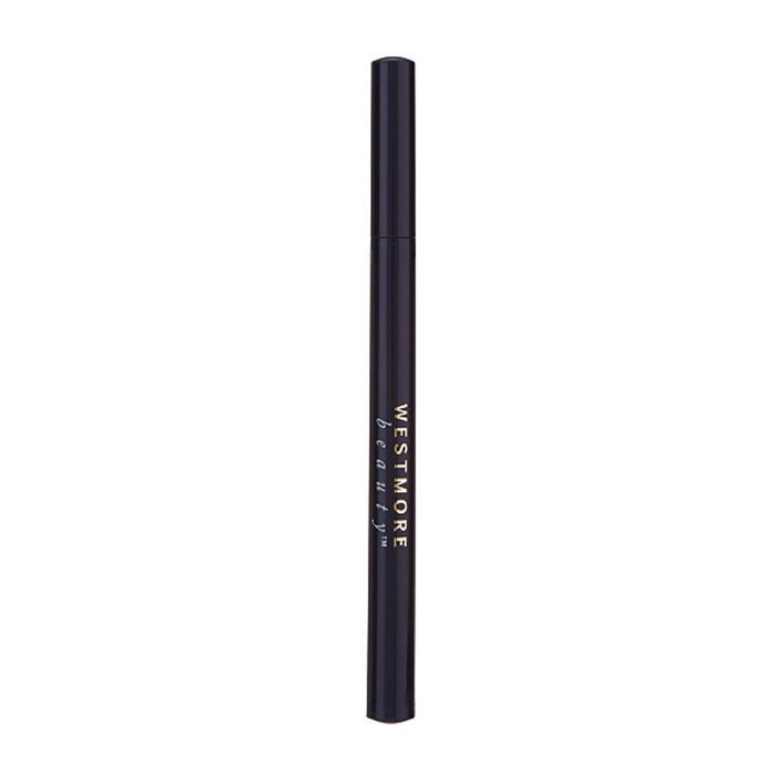 Westmore Beauty Wing Effects Liquid Eyeliner