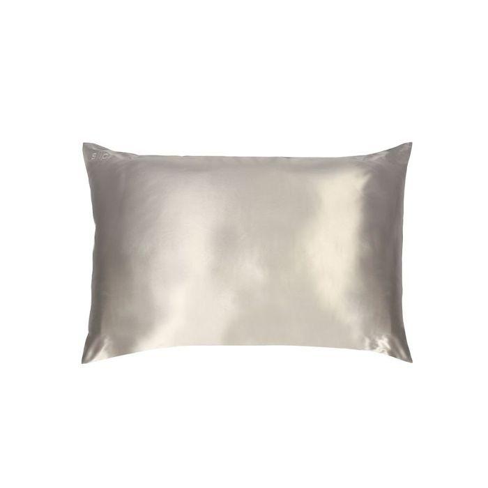Slip Queen Pure Silk Standard Pillowcase