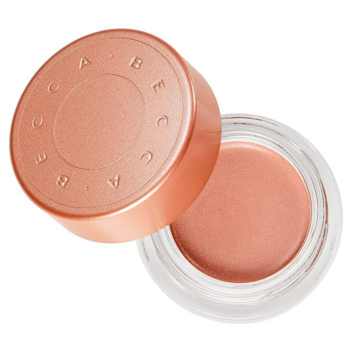 Under Eye Brightening Corrector Medium to Deep 0.16 oz/ 5 mL