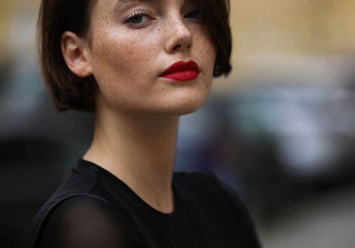 Céline Bethmann