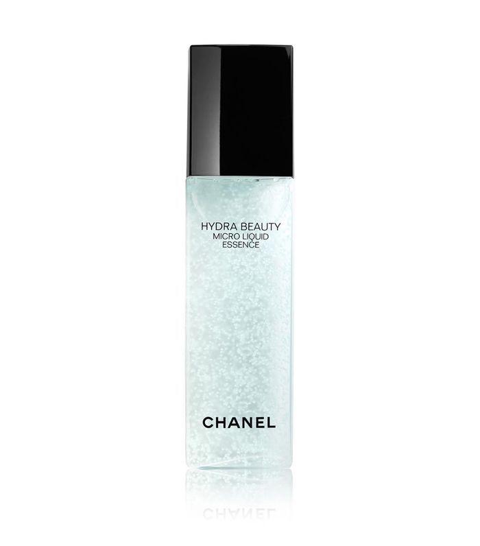 Chanel Hydra Beauty Micro Liquid Essence