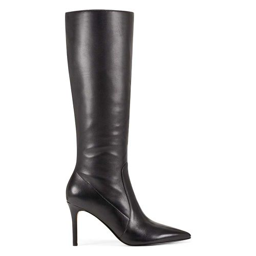 Fivera Pointy Toe Boot ($189)
