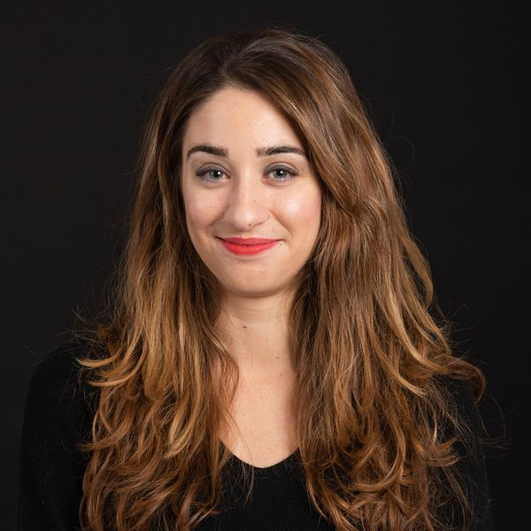 Cristina Cianci