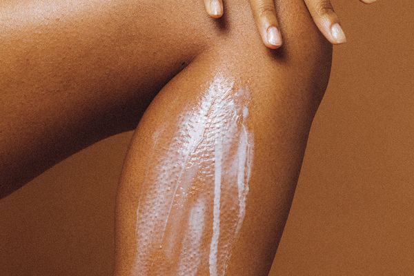 How To Stop Your Legs Itching After Shaving