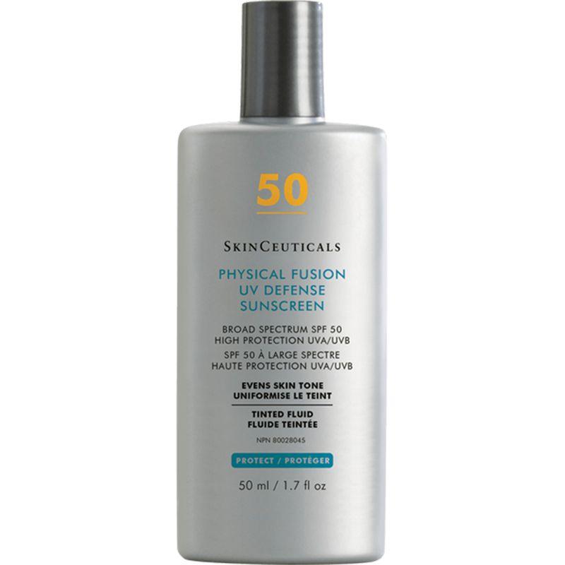 Physical Fusion UV Defense Sunscreen