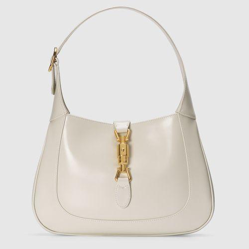 Gucci Jackie 1961 Small Shoulder Bag