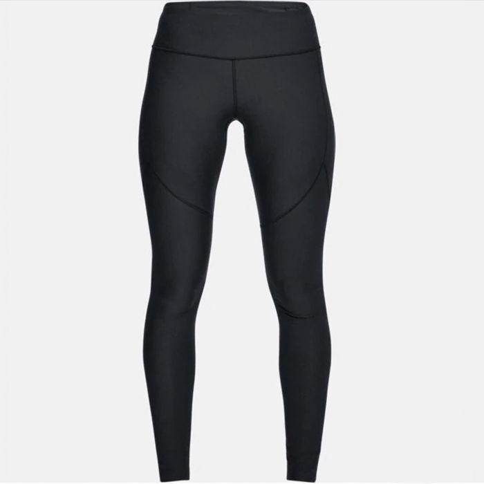 best workout leggings: Under Armour Women's UA Vanish Leggings
