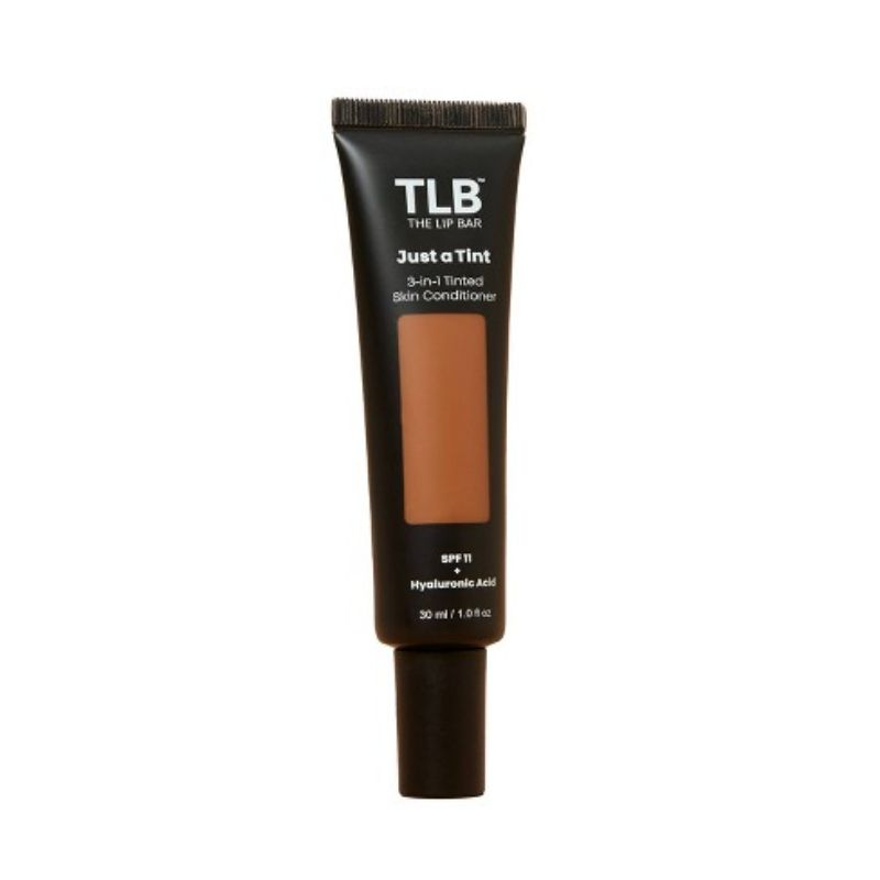 3-in-1 Tinted Skin Conditioner