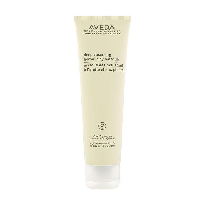 Aveda Deep Cleansing Herbal Clay Masque