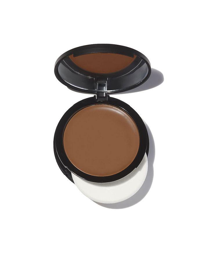 e.l.f. Cosmetics HD Mattifying Cream Foundation