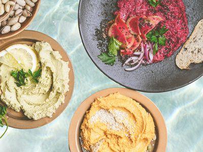 Best Online Vegan Cooking Classes