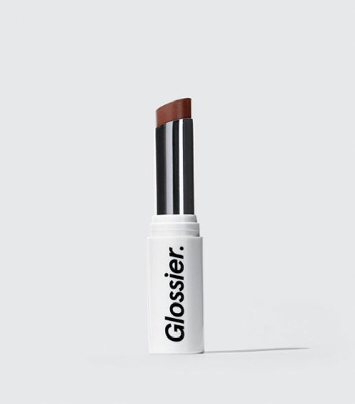 Glossier Generation G in Cake