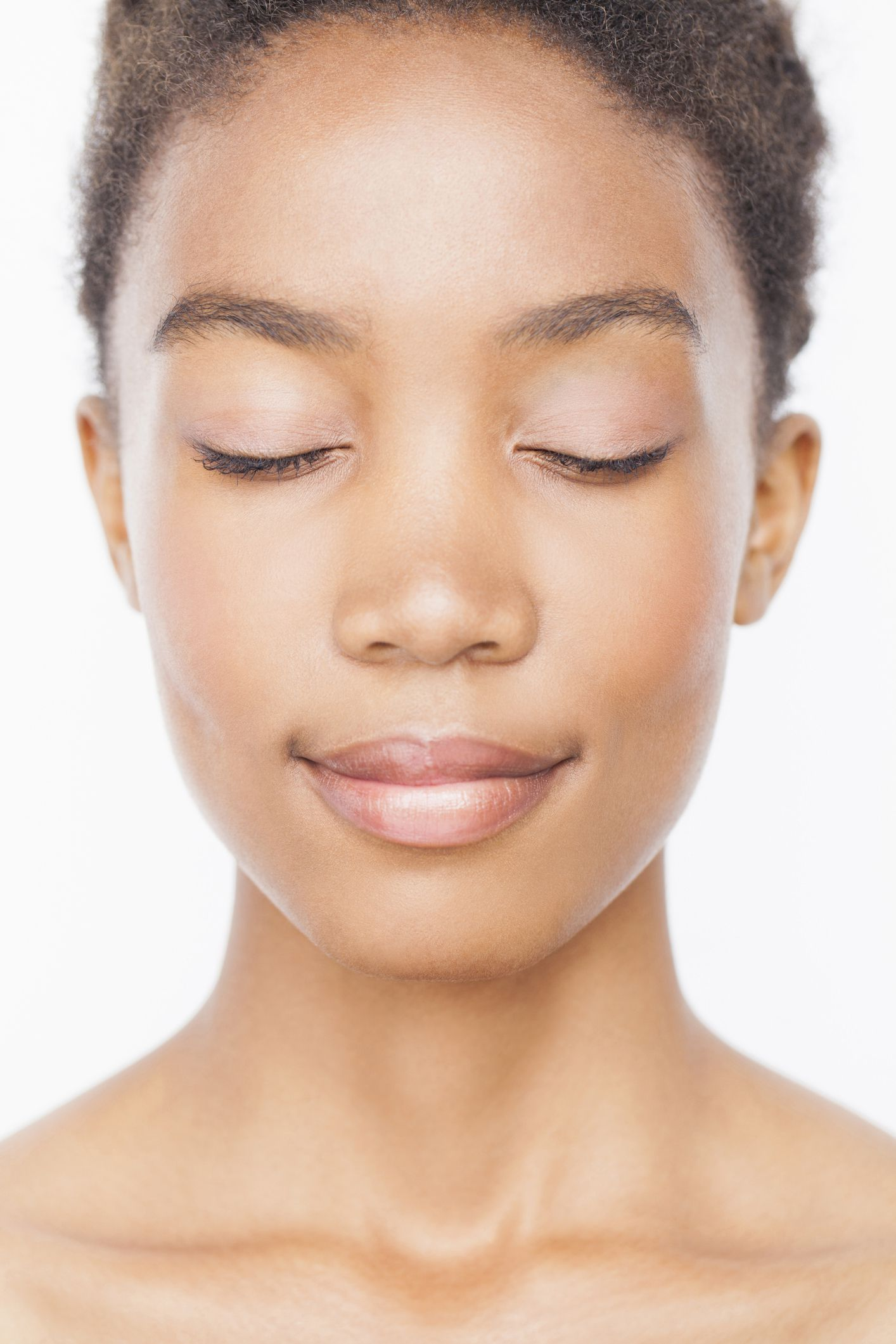 Gorgeous Skin How To Even Out Bad Skin Tone